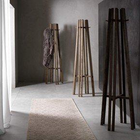 Kali-Clothes-Hanger_Pacini-&-Cappellini_Treniq_0