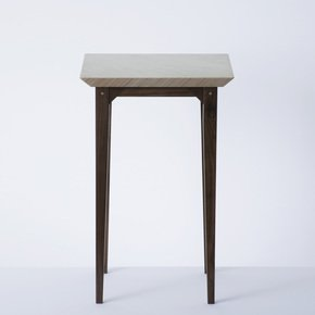 Sen Table