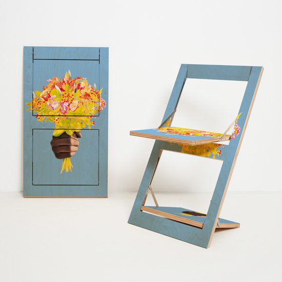 Flaepps klappstuhl folding chair ambivalenz web 11 1to1