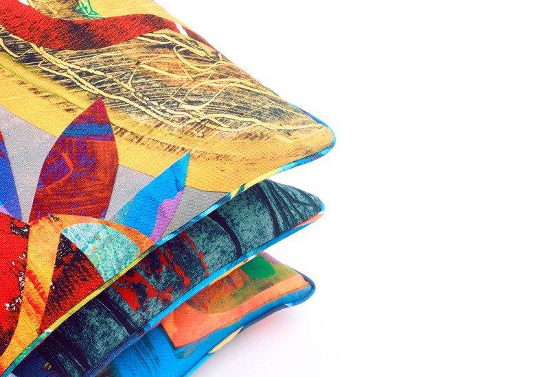 Carnival scatter cushion so klara treniq 4