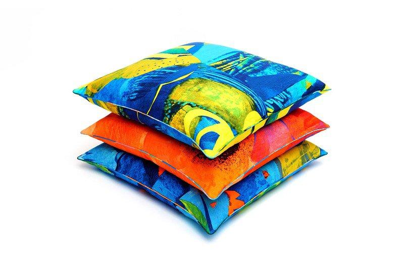 Mirissa floor cushion so klara treniq 4