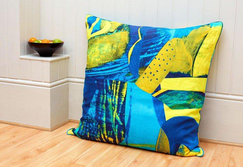 Mirissa floor cushion so klara treniq 6