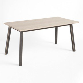 Dahlia Dining Table - Alexander Muller - Treniq