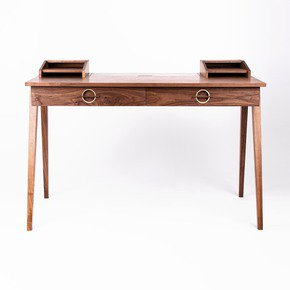 Jones Desk - Burke & Marshall Ltd - Treniq
