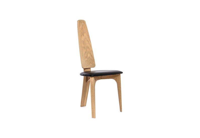 Cauda chair pemara design treniq 1