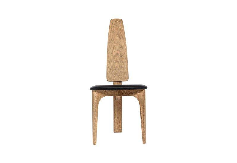 Cauda chair pemara design treniq 2