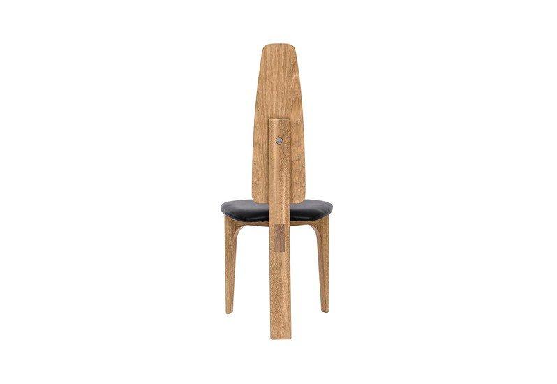 Cauda chair pemara design treniq 6