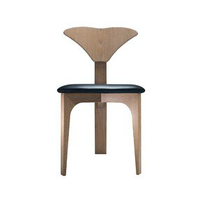 Graphium Chair - Perama Design - Treniq