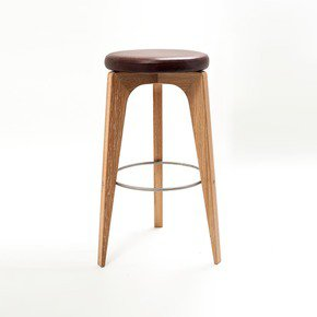 Veizla Bar Stool - Perama Design - Treniq