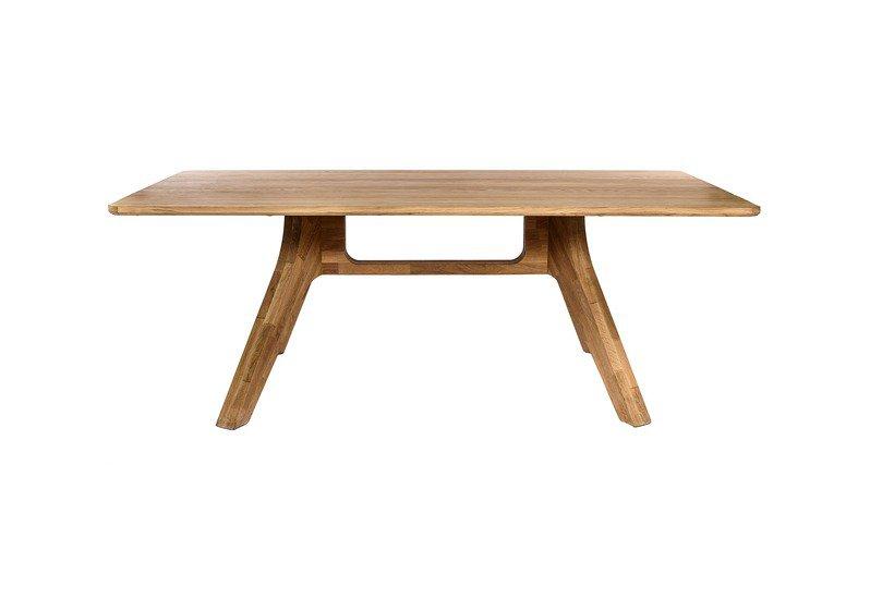 Veizla rectangular dining table pemara design treniq 2