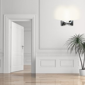 Helico 2 Wall Lamp