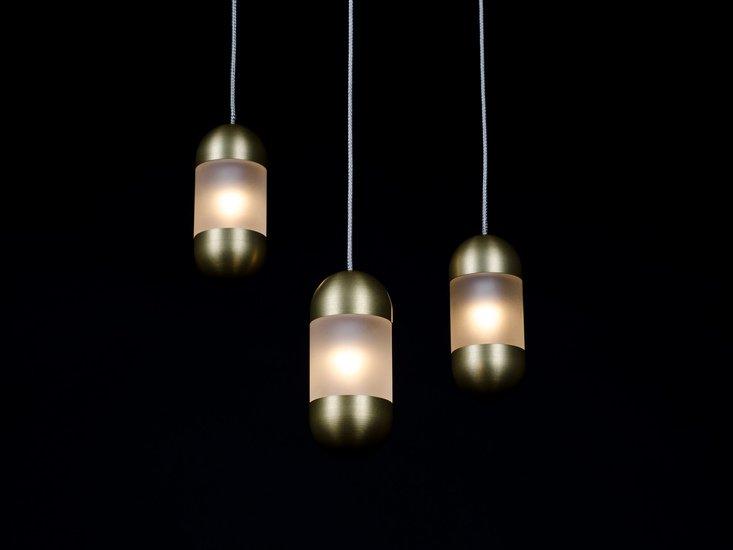 Name the light contest dsc 7251