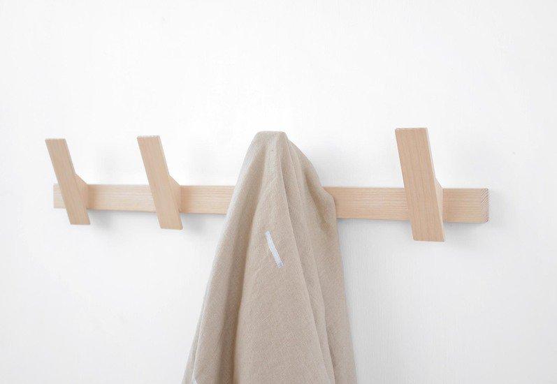 Ash coat rack utology treniq 5