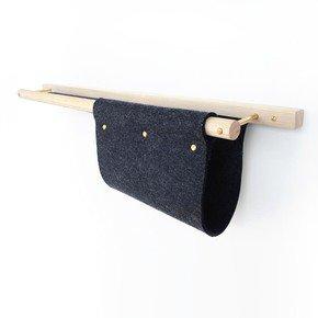 Magzine Shelf - Utology - Treniq