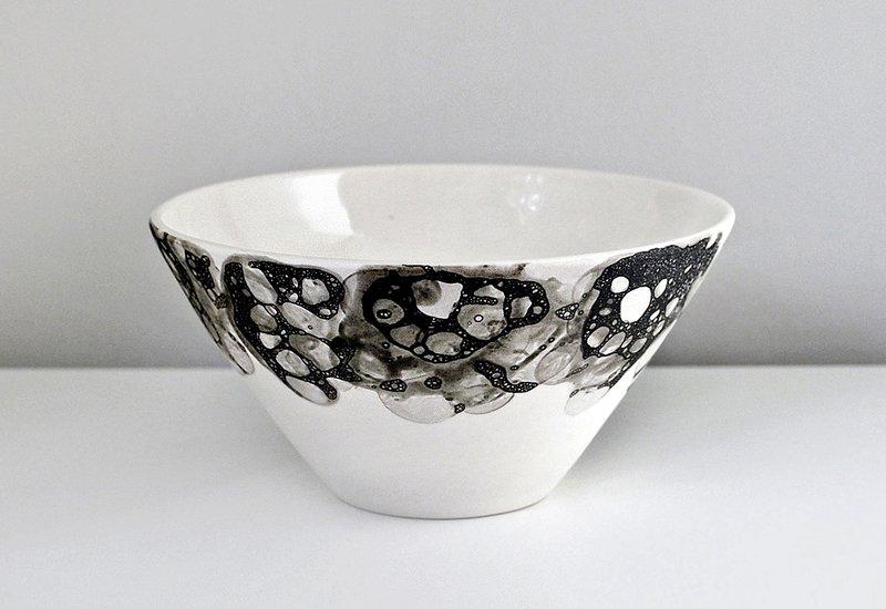The martini bowl emma alington treniq 1