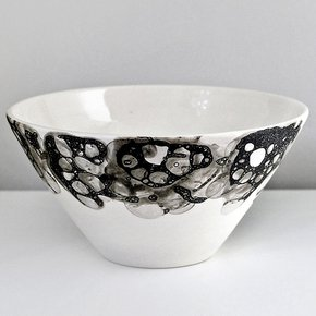 Martini Bowl - Emma Alington - Treniq