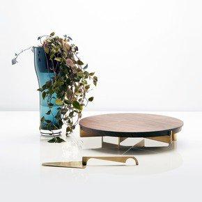 Domestic Collectables II - Grace Souky - Treniq