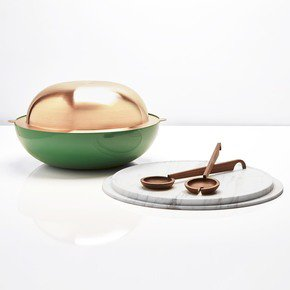 Domestic Collectables III - Grace Souky - Treniq