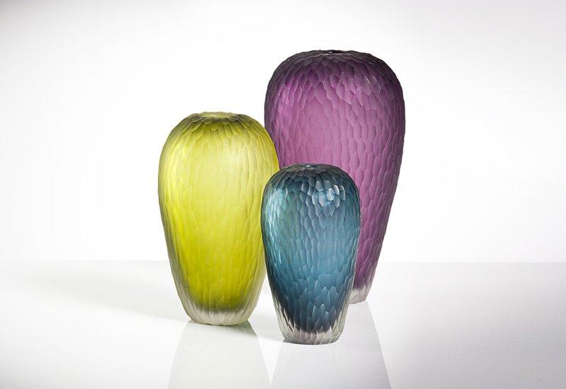 Frost vase richie ali treniq 1