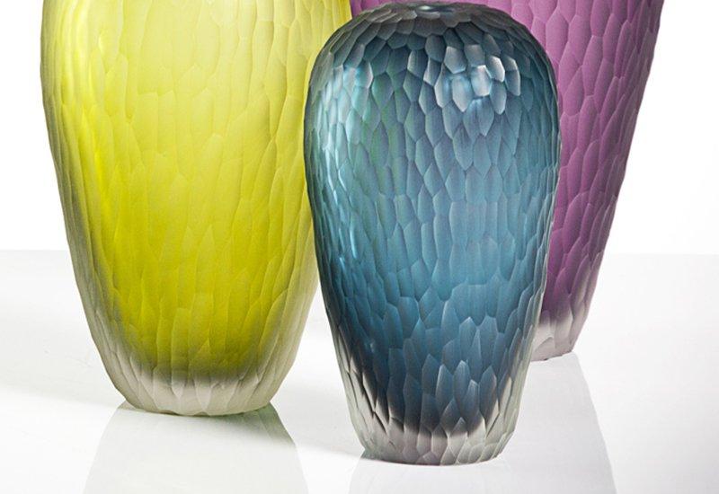 Frost vase richie ali treniq 3