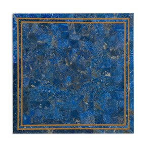 Lapis-Lazuli-Wall-Hanging_Carved-Additions_Treniq_0