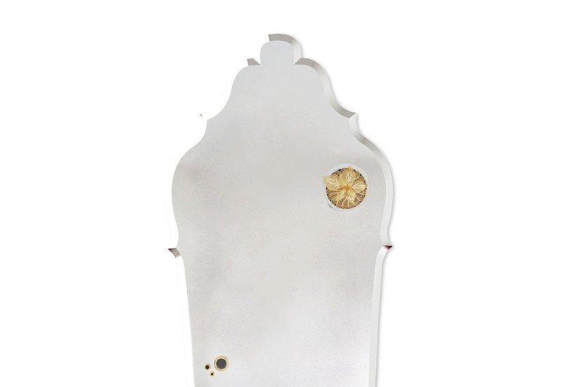 Murano mirror bessa treniq 2