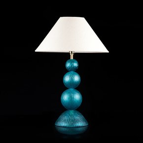 Frost Table Lamp - Richie Ali - Treniq