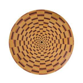 Illusion Tabletop - Carved Additions - Treniq