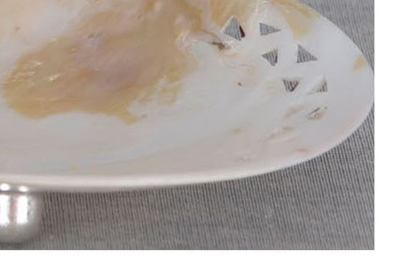 Mother of pearl pin tray ii carved additions treniq 3