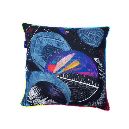 So klara arcadia scattercushion 01 treniq