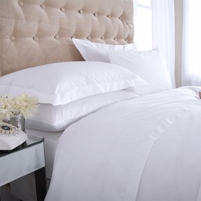 400-Thread-Boutique-Quality-Egyptian-Cotton-Percale-Bed-Linen_Kings-Of-Cotton_Treniq_0