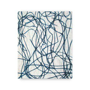 Blue-Lines-No.4_Kevin-Jones_Treniq_0