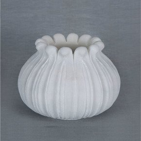 Carved Bud Vases - Carved Additions - Treniq
