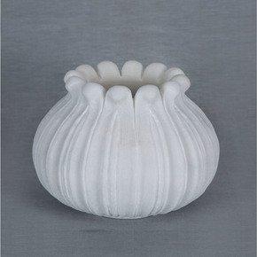 Carved Bud Vases - Carved Additions - Treniq
