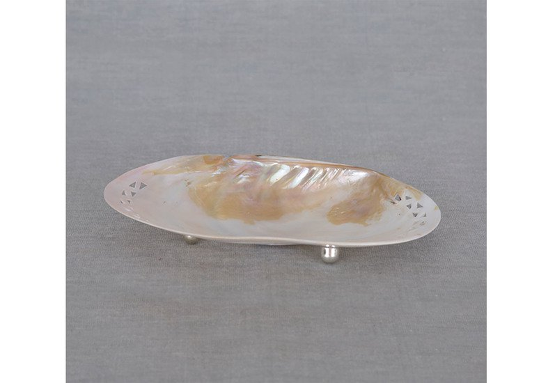 Mother of pearl pin tray ii carved additions treniq 1