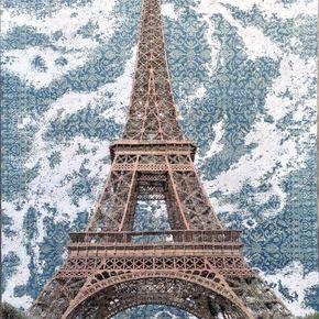 Handmade-Contemporary-Carpet_Handmade-Rugs_Treniq_0