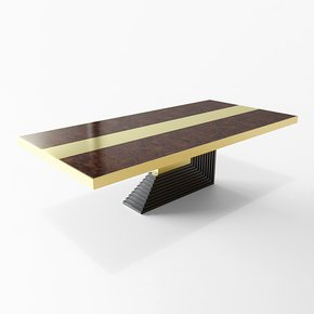 Arrabida-Limited-Edition-Dining-Table_Nauu-Design_Treniq_0