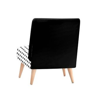 Black diamonds occasion chair 1300dpi b