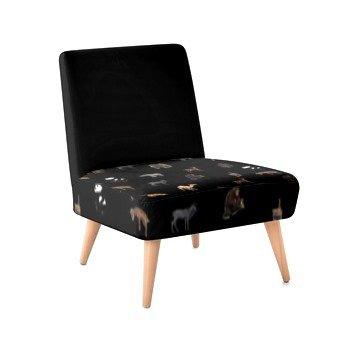Sofa animal 11