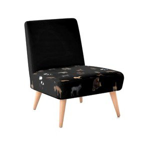 Occasion-Chair-Animal-Print_Beryl-Phala_Treniq_0