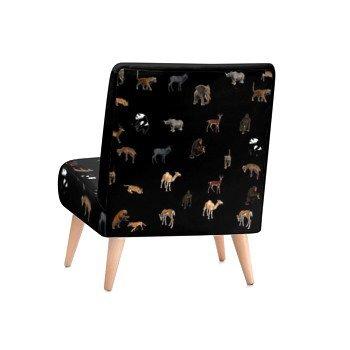 Sofa animal.31