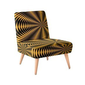 Occasion-Chair-Black-&-Gold-Zebra-Print_Beryl-Phala_Treniq_0