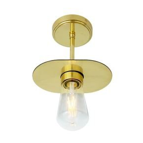 Kwaga Ceiling Light