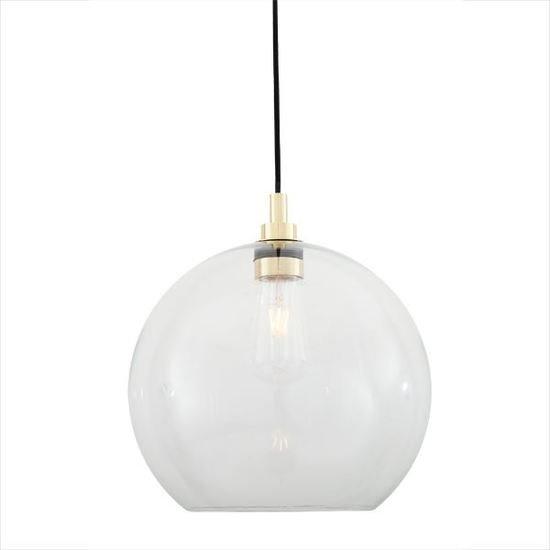 0004858 leith pendant light