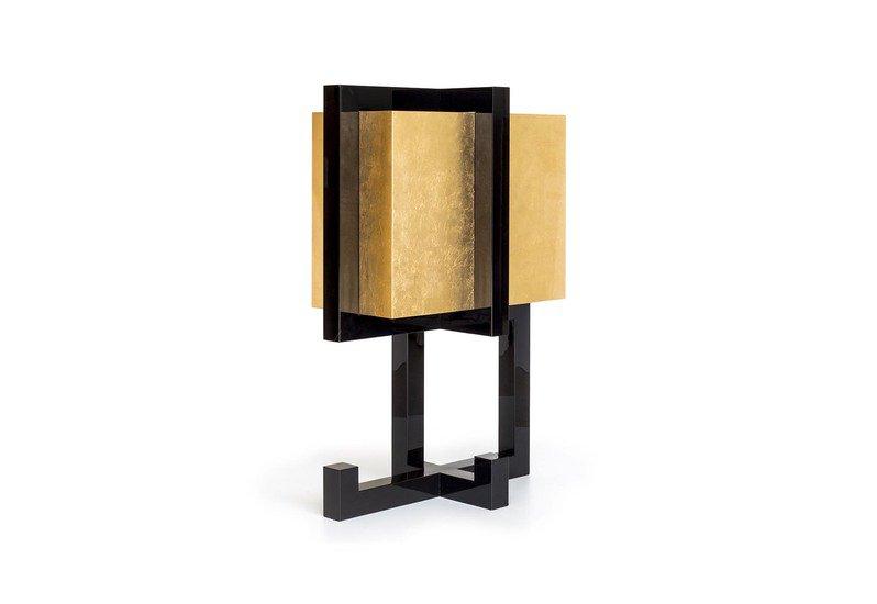 Embrace limited edition cabinet sadus luxury treniq 1