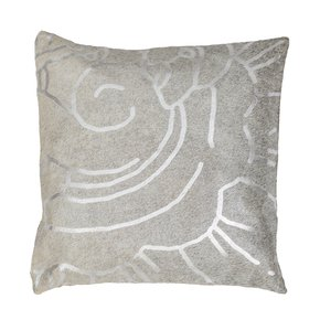 Isola Cushion - Grey Base