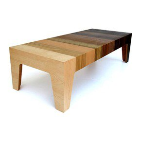 Gradient Centre Table - Eli Chissick - Treniq
