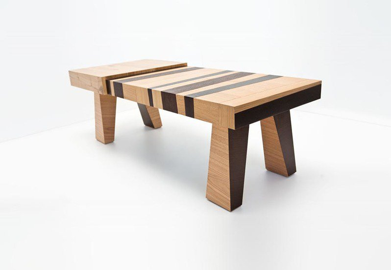 Phil coffee table eli chissick treniq 1