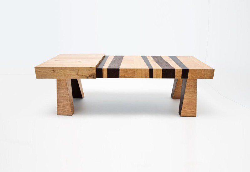 Phil coffee table eli chissick treniq 2