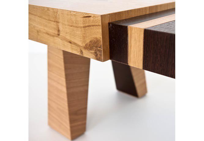 Phil coffee table eli chissick treniq 4